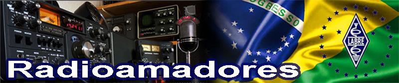 Radioamadores